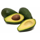 avocat filet 700g