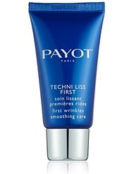 Payot - Techni Liss First - First Wrinkles Smoothing Care 50Ml /1.6Oz - Soins De La Peau