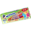 Mr Freeze big pop party 20x45ml