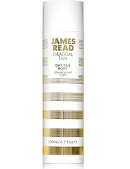 JAMES READ Autobronzant pour le corps, 200ml