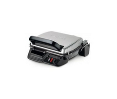 Grill XL Health- GC305012