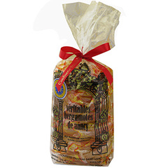 Veritables Bergamottes de Nancy Sachet 200g