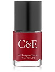 Crabtree & Evelyn Vernis à Ongles Apple 15 ml