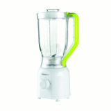 SELECLINE : Blender XJ12409 400W