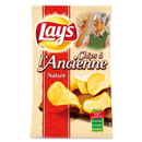 Lay's chips à l'ancienne au sel 150g