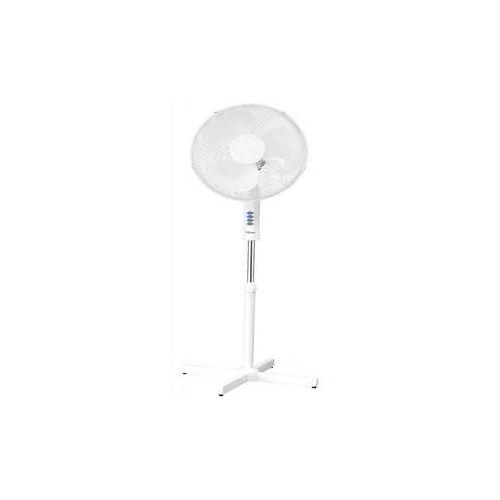 ventilateur sur pied blanc un ventilateur sur pied qui se pose ou vous voulez tous les. Black Bedroom Furniture Sets. Home Design Ideas