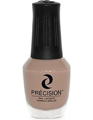 Précision Vernis à Ongles Been There Done That 16 ml