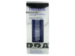 Serum anti-frisottis formule extra forte - Frizz-Ease