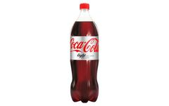 Coca cola light 1.75l