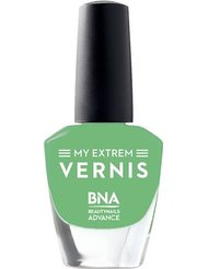 Beautynails Advance My Extrem Vernis Honky Tonk Green 12 ml