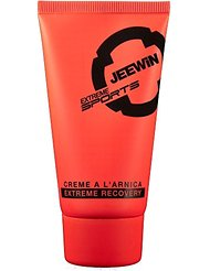 JEEWIN Extreme Recovery Crème à l'Arnica 75 g