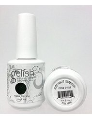 Harmony Gelish Vernis à Ongles Just What I Wanted