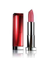GEMEY MAYBELLINE Color Sensationnel Rouge à Lèvres 422 Corral Ton