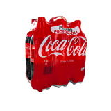 coca cola 6x1.5l worldcup