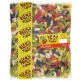 Tuck Shop Jelly Beans 3 kg