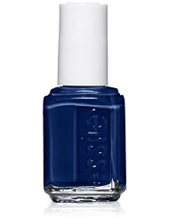 ESSIE - Vernis Ongles Collection Dress To Kilt - STYLE CARTEL
