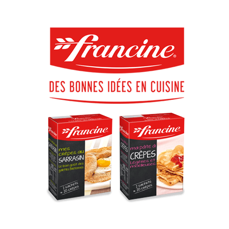 Coupons d reduction pate
