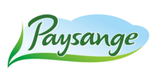 Marque PAYSANGE
